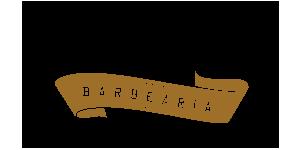 Dom Pablo Barbearia