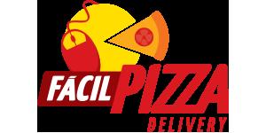 Fácil Pizza