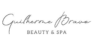 Guilherme Bravo Beauty Spa