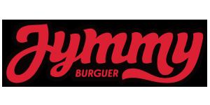 Jymmy Burger