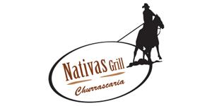 NATIVAS GRILL