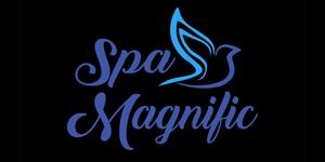 SPA Magnific