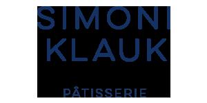 Simoni Klauk