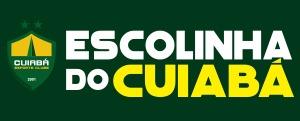 Escolinha do Cuiabá