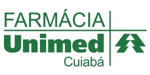 Farmácia Unimed Cuiabá