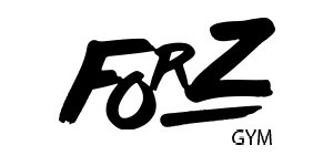 Forz Gym