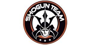 Shogun Team